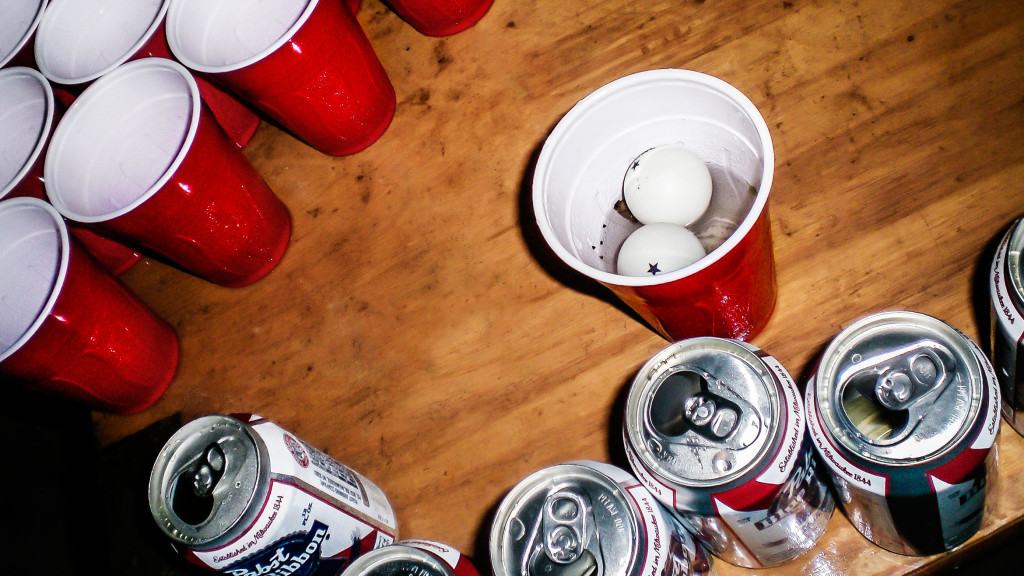Articles-First-Time-Drinking-Drunk-Beer-Pong-Stories-Punch