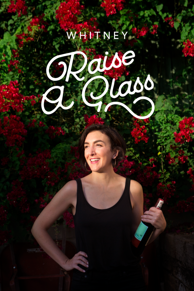 la026_raise_a_glass